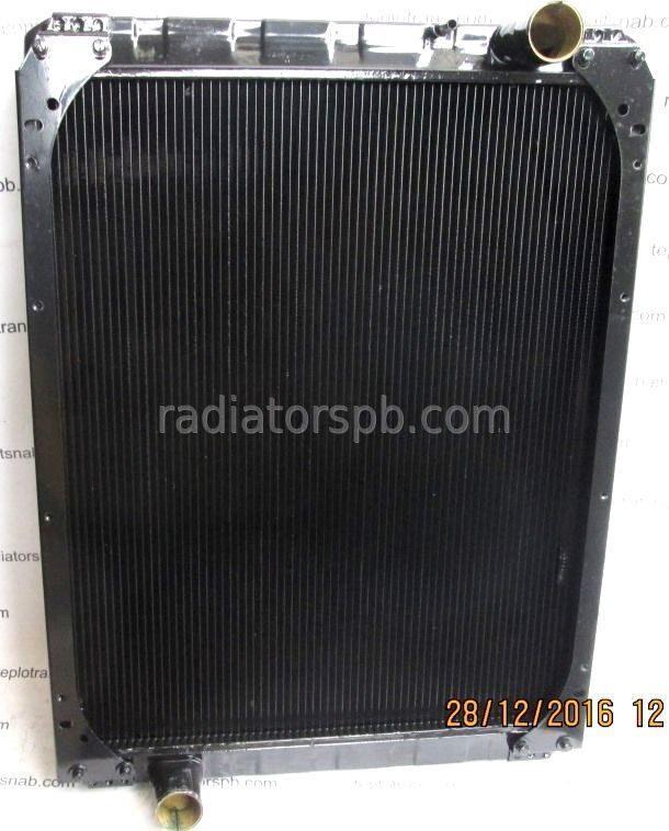 посредников радиатор охлаждения нефаз 5299 06 хотелось